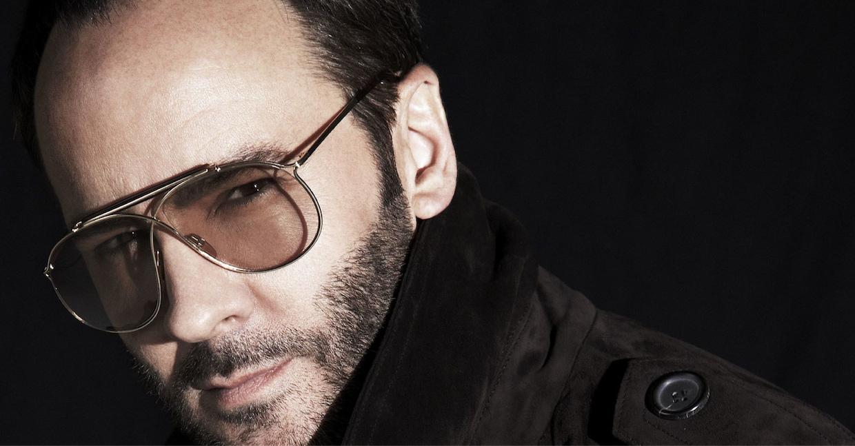 Des lunettes qui correspondent<br /> à votre personnalité